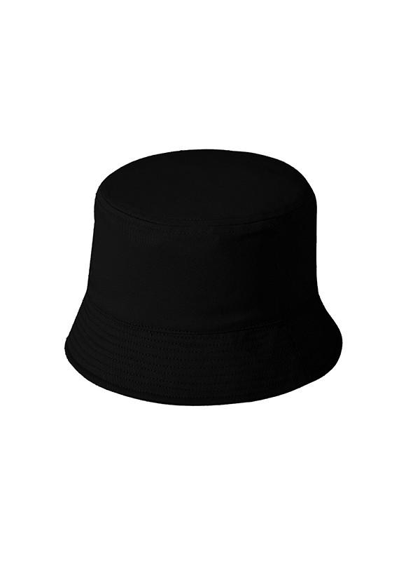 渔夫帽1LC01